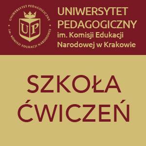 projekty_04